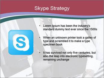 0000061257 PowerPoint Template - Slide 8