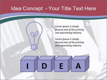 0000061257 PowerPoint Template - Slide 80
