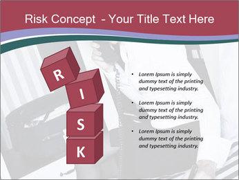 0000061257 PowerPoint Template - Slide 81