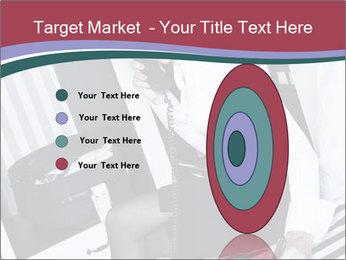 0000061257 PowerPoint Templates - Slide 84