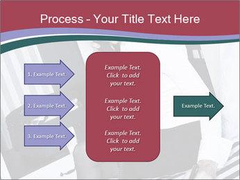 0000061257 PowerPoint Template - Slide 85