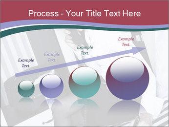 0000061257 PowerPoint Template - Slide 87