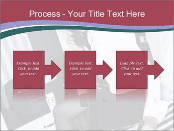 0000061257 PowerPoint Templates - Slide 88