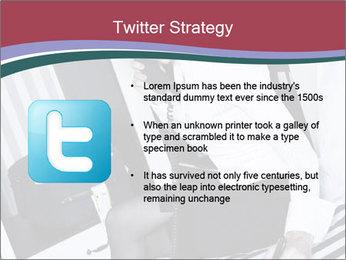0000061257 PowerPoint Template - Slide 9