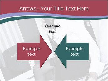 0000061257 PowerPoint Template - Slide 90