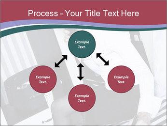 0000061257 PowerPoint Template - Slide 91