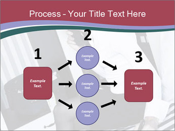0000061257 PowerPoint Template - Slide 92