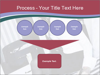 0000061257 PowerPoint Templates - Slide 93