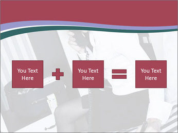 0000061257 PowerPoint Templates - Slide 95