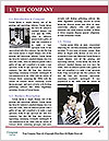 0000061257 Word Templates - Page 3