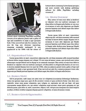 0000061257 Word Template - Page 4