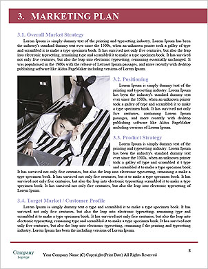 0000061257 Word Template - Page 8