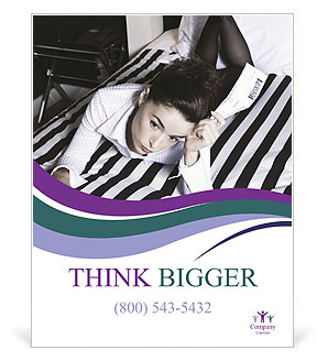 0000061258 Poster Templates