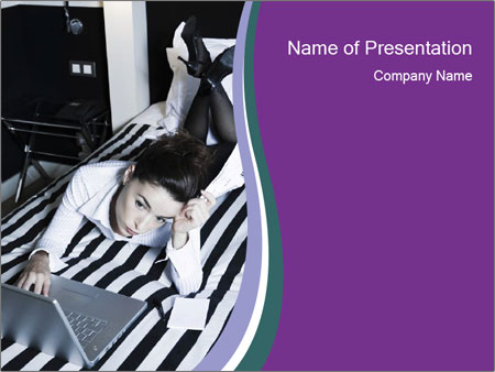 0000061258 PowerPoint Templates