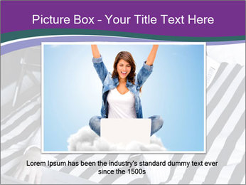0000061258 PowerPoint Templates - Slide 15
