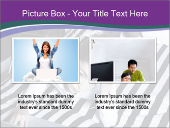 0000061258 PowerPoint Templates - Slide 18