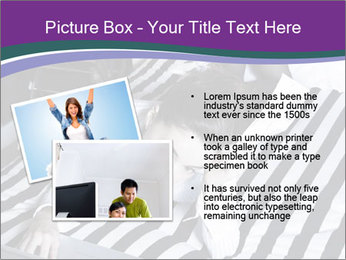 0000061258 PowerPoint Templates - Slide 20