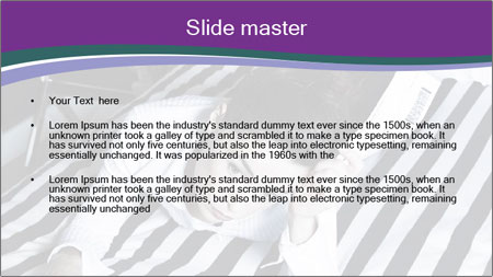 0000061258 PowerPoint Template - Slide 2