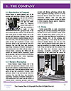 0000061258 Word Templates - Page 3