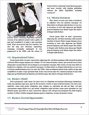0000061258 Word Template - Page 4