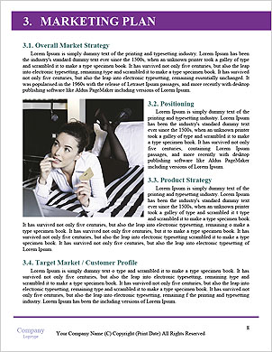 0000061258 Word Template - Page 8
