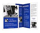 0000061259 Brochure Templates
