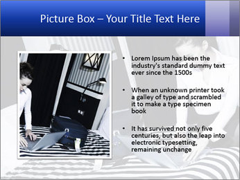 0000061259 PowerPoint Templates - Slide 13
