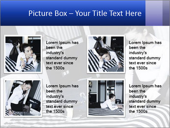 0000061259 PowerPoint Templates - Slide 14