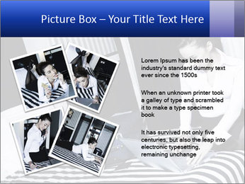 0000061259 PowerPoint Templates - Slide 23