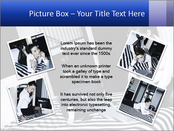 0000061259 PowerPoint Templates - Slide 24