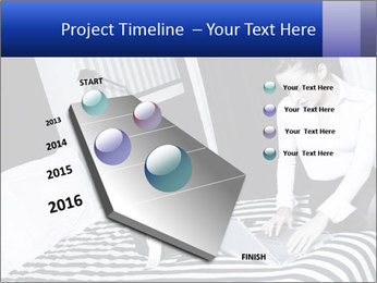0000061259 PowerPoint Templates - Slide 26