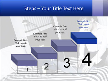 0000061259 PowerPoint Templates - Slide 64