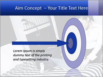 0000061259 PowerPoint Templates - Slide 83