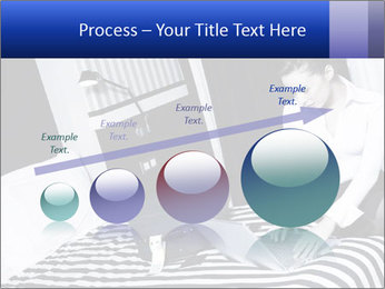 0000061259 PowerPoint Templates - Slide 87