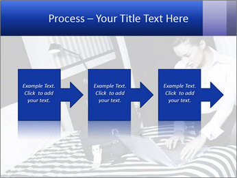 0000061259 PowerPoint Templates - Slide 88