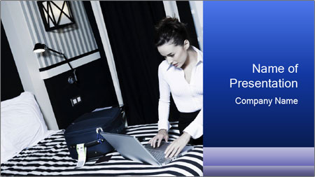 0000061259 PowerPoint Template