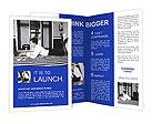 0000061260 Brochure Templates