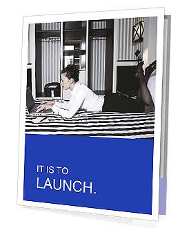 0000061260 Presentation Folder
