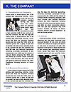 0000061260 Word Templates - Page 3