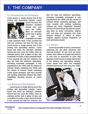 0000061260 Word Template - Page 3