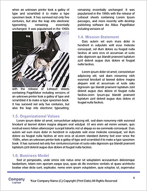 0000061260 Word Template - Page 4