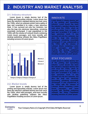 0000061260 Word Template - Page 6
