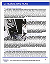0000061260 Word Templates - Page 8