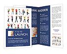 0000061261 Brochure Templates