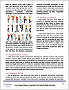 0000061261 Word Template - Page 4