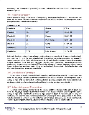 0000061261 Word Template - Page 9