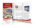 0000061262 Brochure Templates