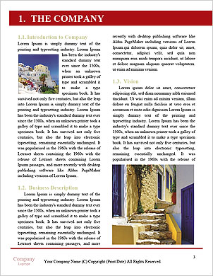 0000061262 Word Template - Page 3