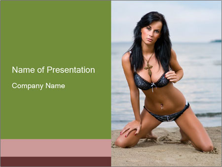 0000061263 PowerPoint Template