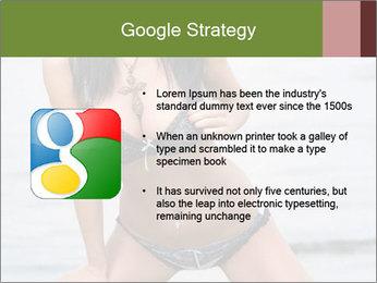 0000061263 PowerPoint Template - Slide 10